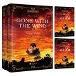 飘-(共2册)-全英文版 -世界经典文学名著系列