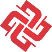 甲虎logo